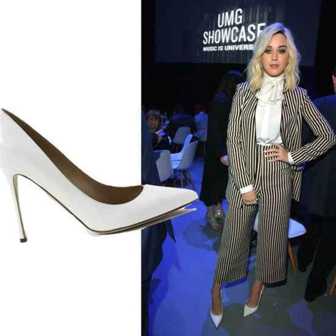 katy perry  shoes  scarpe  accessori