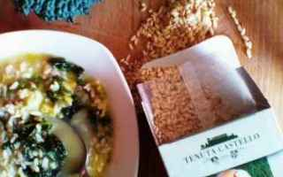 Ricette: ricetta  primo piatto