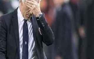Serie A: inter  bologna  bologna-inter