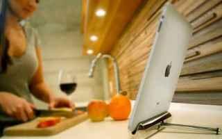 Tablet: tablet  app  applicazioni ipad
