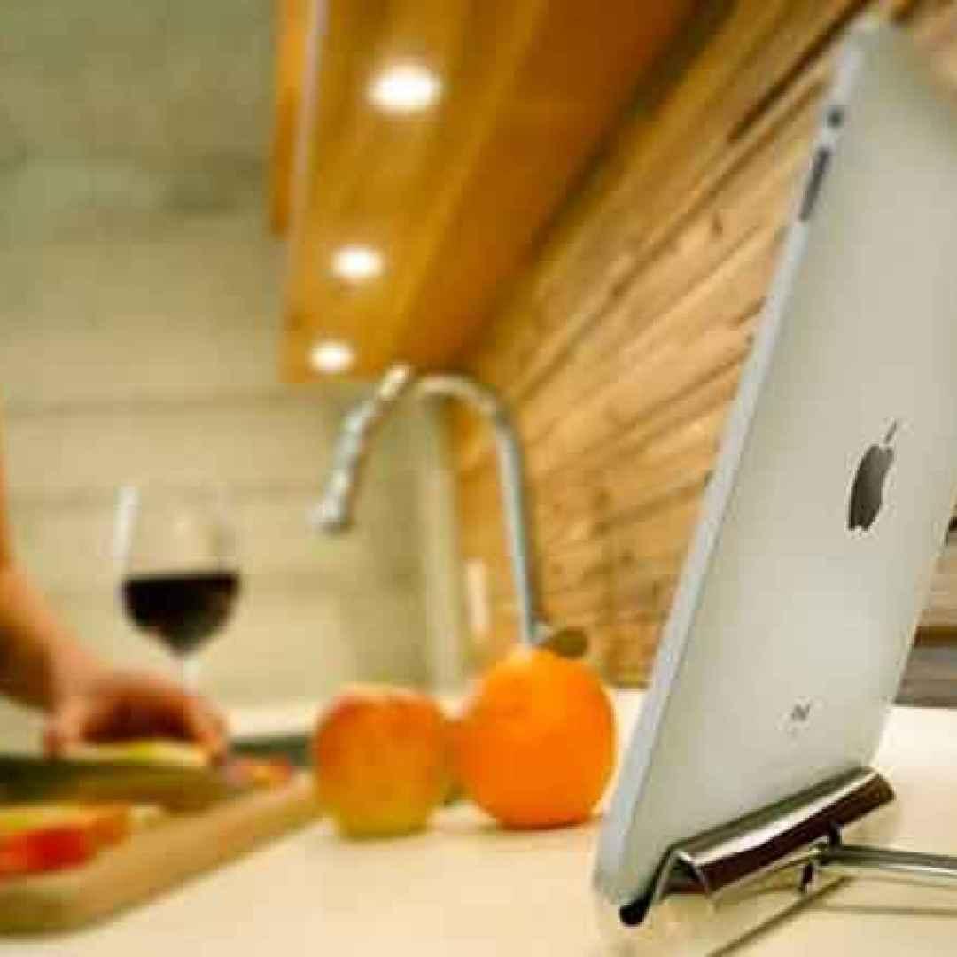 tablet  app  applicazioni ipad