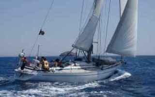 Viaggi: Scopri le coste della Grecia con una crociera in barca a vela