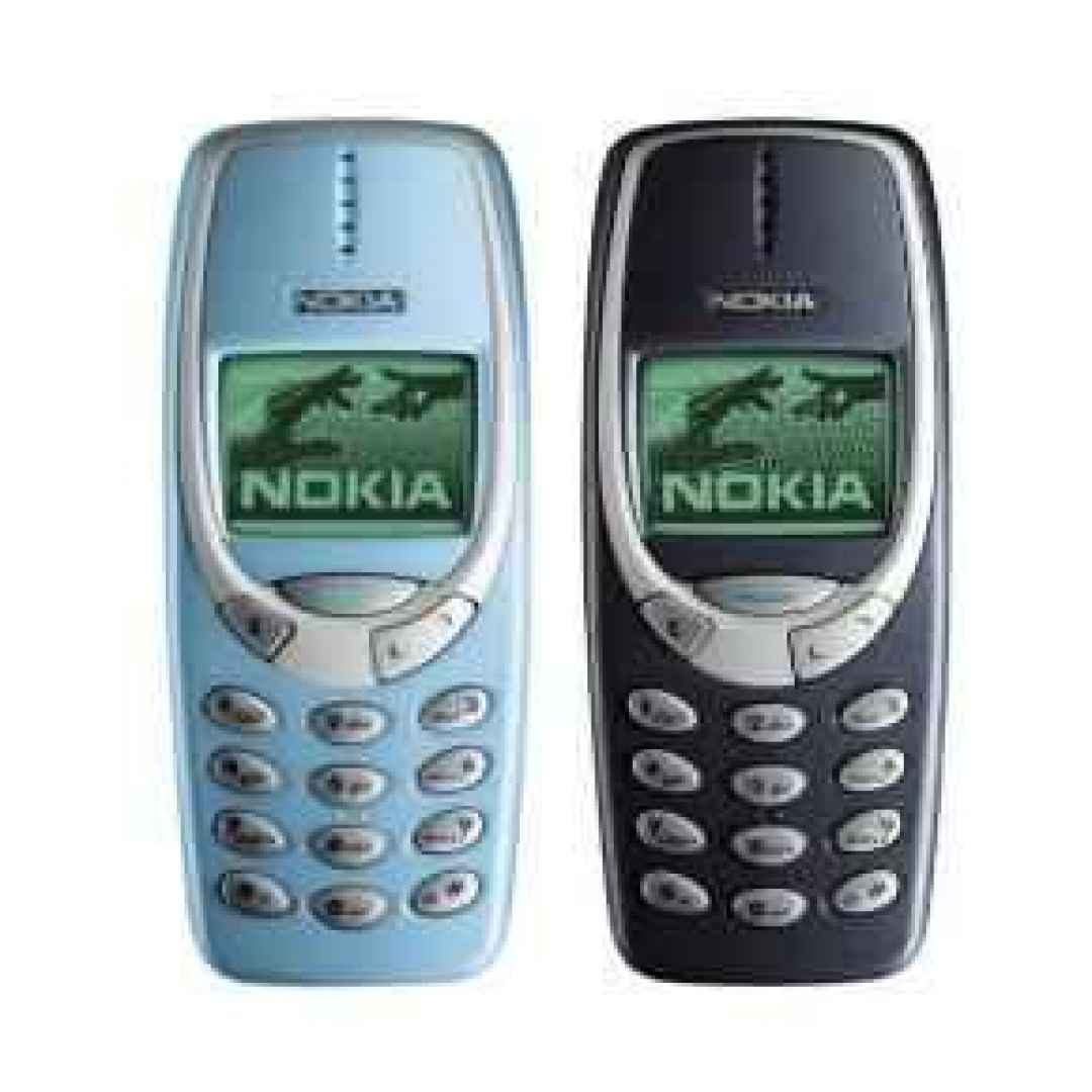 Nokia 3310, ricordate il mito dei cellulari? Sta per ...