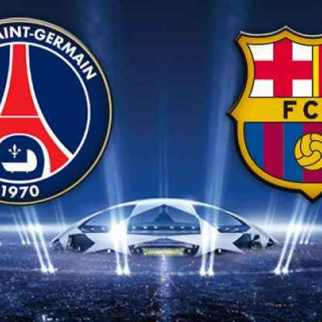 Image Result For Streaming Psg Manchester