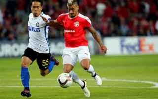 Champions League: diritti tv  calcio