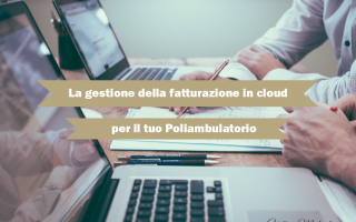Fisco e Tasse: fatturazione  cloud  web  digital