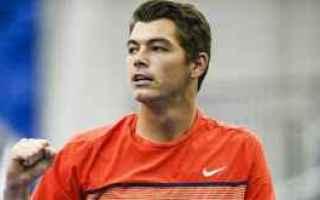 tennis grand slam tomic memphis