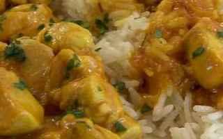Ricette: ricetta dolce castagne pollo