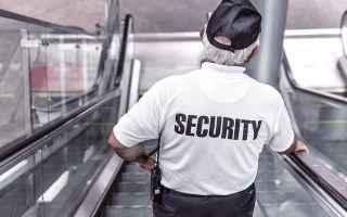 Viaggi: viaggi  vacanze  sicurezza  viaggiatori