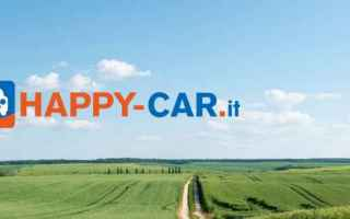 App: android iphone autonoleggio auto