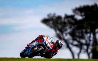 MotoGP: australia  motogp
