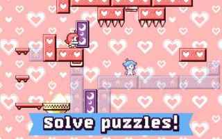 Mobile games: android iphone videogames puzzle free