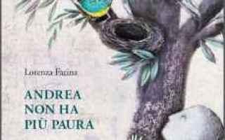 Libri: libri bambini  padri