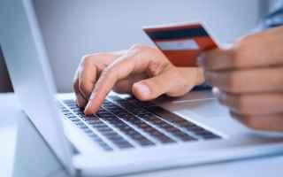 Fisco e Tasse: conto corrente  movimentazioni  ricavi