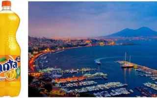 Napoli: fanta