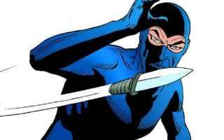 Manga - Fumetti: diabolik  fumetti  letteratura
