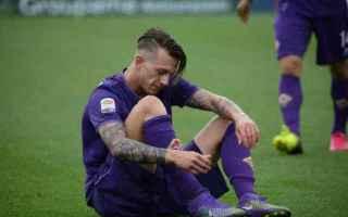 https://www.diggita.it/modules/auto_thumb/2017/02/16/1581638_Bernardeschi-Fiorentina-topsyfr-800x500-696x435_thumb.jpg
