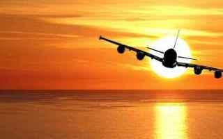 Viaggi: vacanza  viaggio  spagna  volo  partenza