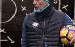 Serie A: bologna  inter  formazione inter
