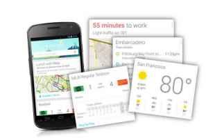 Web Marketing: marketing  chatbot  digital  facebook