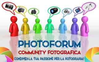 Foto: forum  fotografia