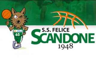 Basket: David Logan firma con Sidigas Avellino