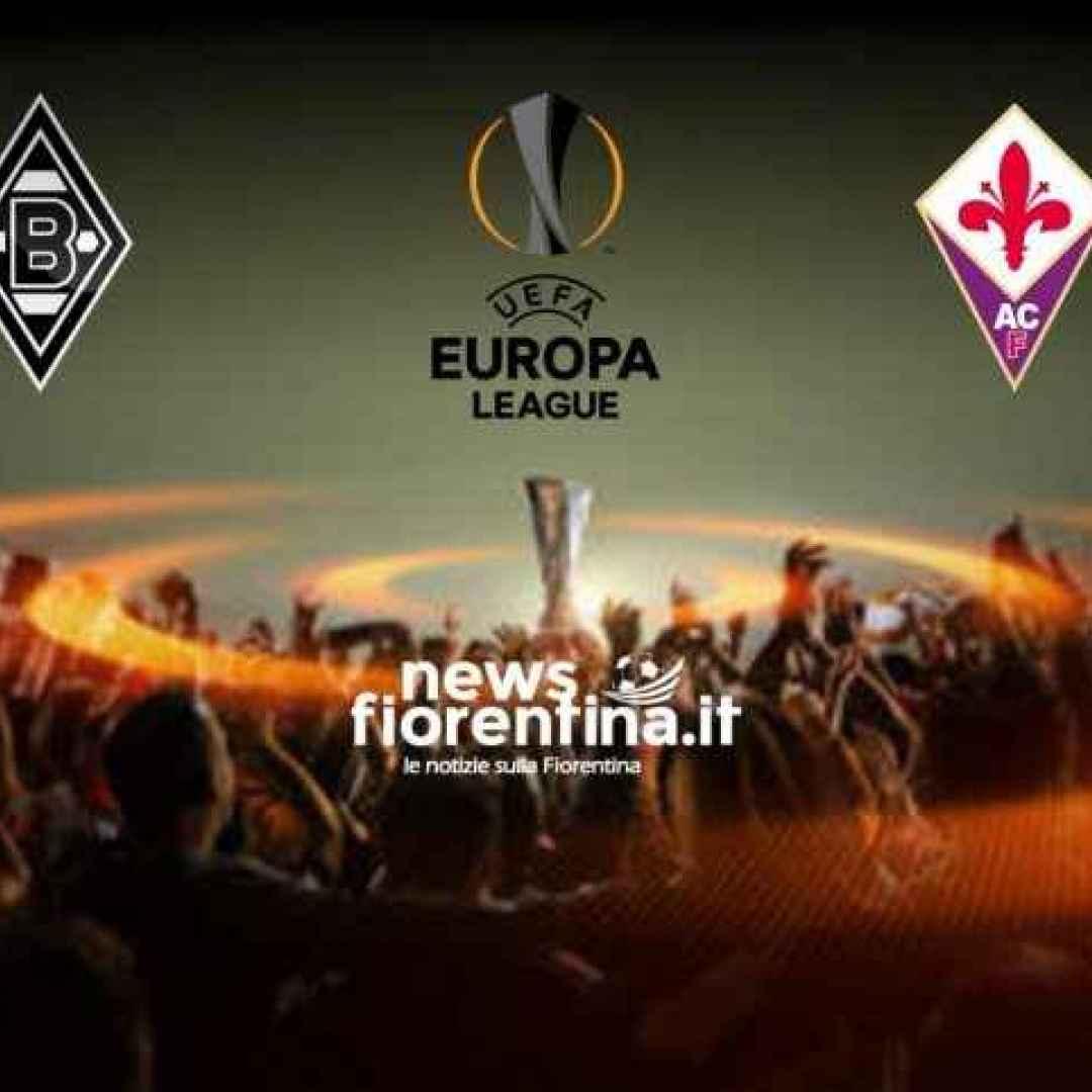 borussia europa league