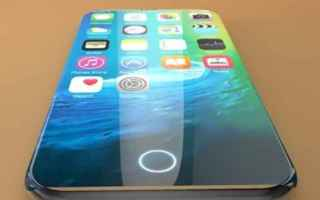 iPhone - iPad: iphone 8  iphone  rumors