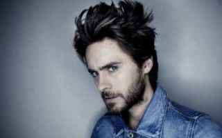 Cinema: cinema  film  notizie  jared leto