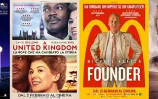 Milano: cinema  lingua originale  milano  arrival