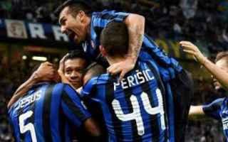 Serie A: calcio pronostico juventus inter milan