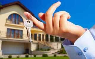 Casa e immobili: locazione affitto mercato immobiliare