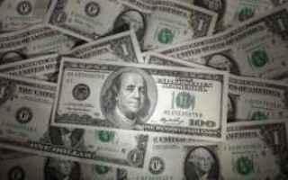 forex  dollaro  yellen  fed