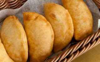 Ricette: ricetta dolce castagne antipasti