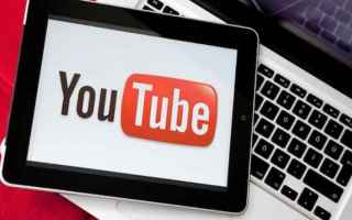 Video online: youtube  internet  video  web