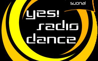 Musica: yes radio  kale yuga  artisti emergenti