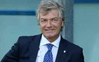 Serie A: antognoni  baggio  fiorentina