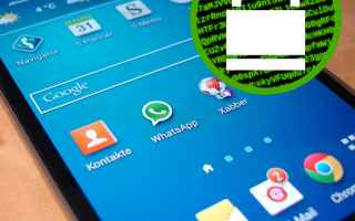 Cellulari: whasapp  spiare  spiare whatsapp  chat