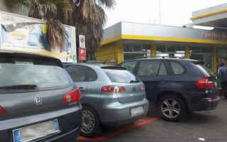 Notizie locali: catania  enjoy  car sharing  cronaca