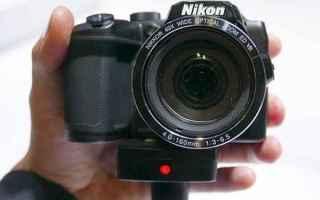Fotocamere: fotocamere compatte  macchine foto