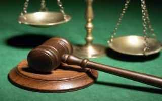 Leggi e Diritti: professionisti incarico stragiudiziale