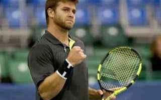 tennis grand slam memphis semifinalisti