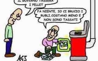 Politica: politica  partiti  paese  italiani