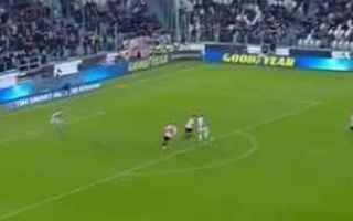 Serie A: juventus  calcio bonucci  allegri