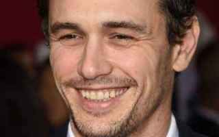 Cinema: cinema  film  notizie  james franco