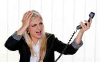 Cellulari: Mi chiama con insistenza questo numero 0242101137, ma chi e`?