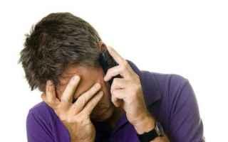 Cellulari: Mi chiama questo numero 01119888725 e cade la linea, chi e`?