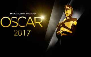 Cinema: film  arrival  oscar 2017  cinema