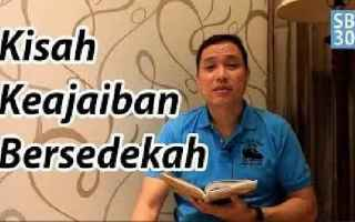 Video online: video  rasa  indonesia