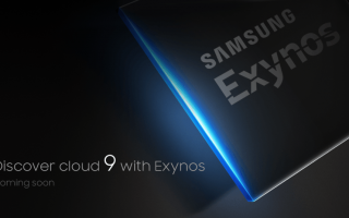 Android: galaxy s8 snapdragon exynos